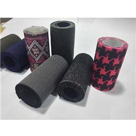 硕艺织带,松紧带 |  织带,鞋带,粘扣带