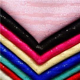 Fashion lace mesh cloth XQ6088
