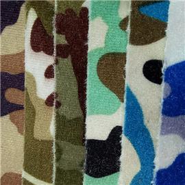 Xingqi new XQ9030 Indonesian color shoe fabric