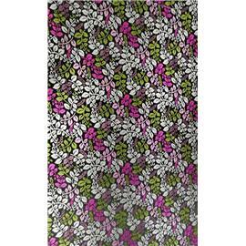 919-126 Jacquard, shoe fabric