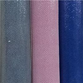 High Quality Gilding fabric with metallic texture