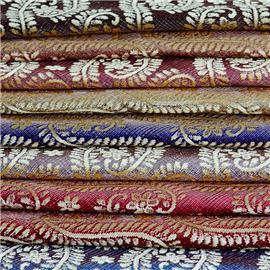 Fashion lace mesh cloth 60101