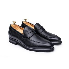 男士商务正装皮鞋|BSL-18899|伯昇鞋业