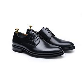 男士商务正装皮鞋|BSL-19999|伯昇鞋业