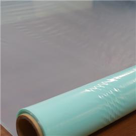 H802 TPU|热熔胶薄膜|天海热熔胶