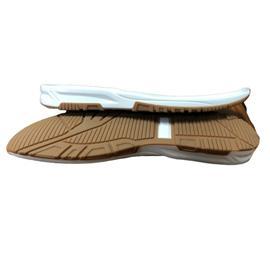 橡胶鞋底|起弘鞋材