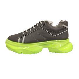 泡胶工艺|起弘鞋材