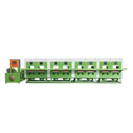 橡胶大底油压机|WH-150DB|伟豪机械
