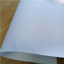 High and low temperature film PU
