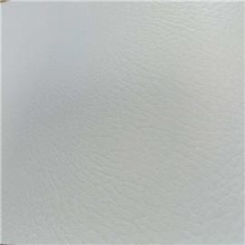 Microfiber (general grain 1.4*27'')