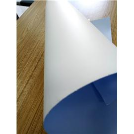 High and low temperature film PU (0.45*27'')