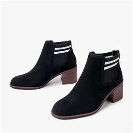 女款飞织鞋面|XH-48|鑫徽鞋材