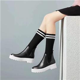 女款飞织鞋面|XH-49|鑫徽鞋材