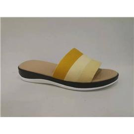 休闲拖鞋|XH-52|鑫徽鞋材