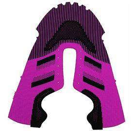 女款飞织鞋面|3D飞织|鑫徽XH-017