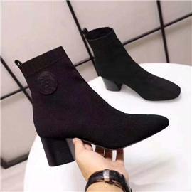 袜子鞋面|XH-50|3D飞织鞋面