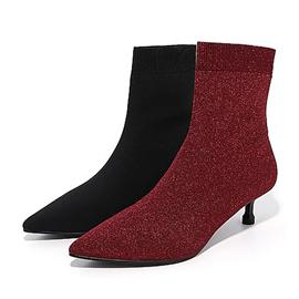 袜子鞋面|3D飞织鞋面|鑫徽XH-016