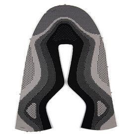 男款飞织鞋面||3D飞织|鑫徽XH-020
