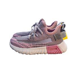 亲子款飞织鞋面|3D飞织|鑫徽XH-057