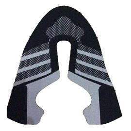 男款飞织鞋面||3D飞织|鑫徽XH-018