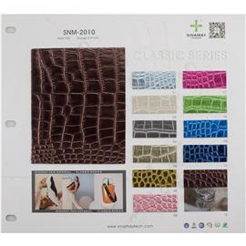 SNM-2010|仿棉绒|舒耐美新材料