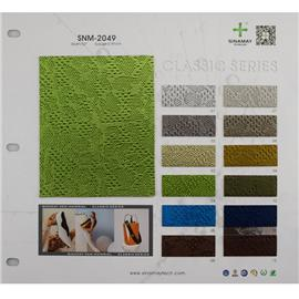 SNM-2049|仿棉绒|舒耐美新材料