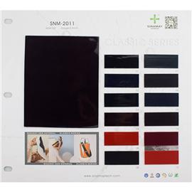 SNM-2011|仿棉绒|舒耐美新材料