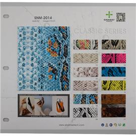 SNM-2014|仿棉绒|舒耐美新材料