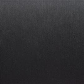 环保可回收实色TPU高低温膜-SNM19050009|舒耐美新材料