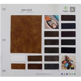 SNM-2020|仿棉绒|舒耐美新材料