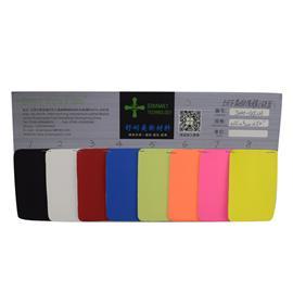 BEF高低温膜(硬质)-SNM-GF123|舒耐美新材料