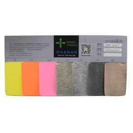 BEF刻字膜(软)-SNM-KN107(1)|舒耐美新材料