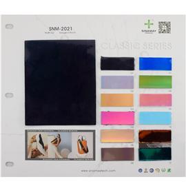 SNM-2021|仿棉绒|舒耐美新材料