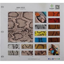 SNM-2022|仿棉绒|舒耐美新材料