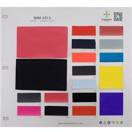 SNM-2013|仿棉绒|舒耐美新材料