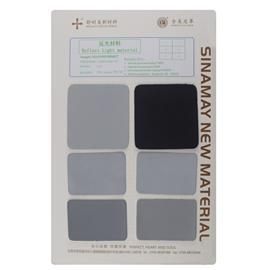 反光材料-SNM19050027|舒耐美新材料