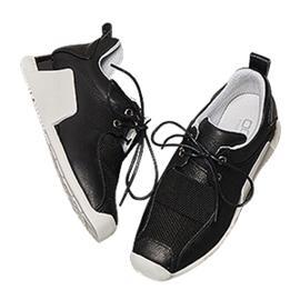 欧歌oge休闲运动鞋时尚女鞋