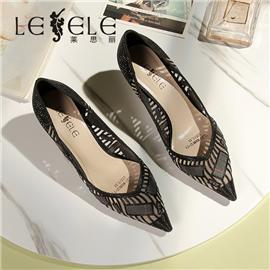 LESELE|High heels, Stiletto heels, rhinestone pumps | MA8932