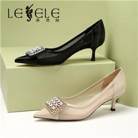 LESELE|Women's stiletto shoes|MA9069
