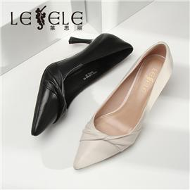 LESELE|Women's shoes in spring and summer|LA5469