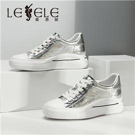 LESELE|Platform platform shoes | ma7368