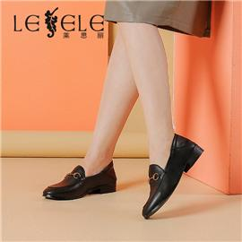 LESELE|New four seasons shoes women