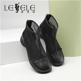 LESELE|All kinds of thin mesh spring and summer shoes for women|LA6714