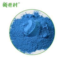 感温变色粉|天蓝色|可变色|新井村化工