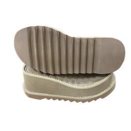 EVA.MD大底鞋垫|鑫润橡塑
