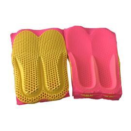 彩色EVA高发泡产品|鑫润橡塑