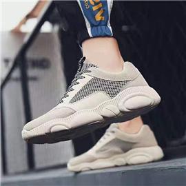 正品外销真皮鞋处理50-99元,1200双