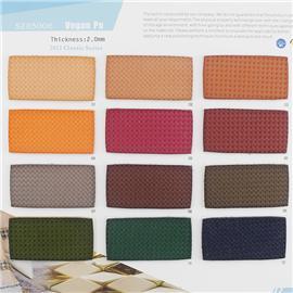 Dyeable microfiber skin|SZ-85006