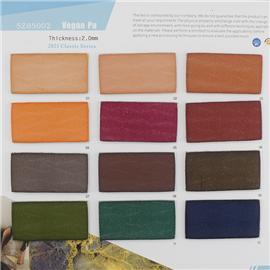 Dyeable microfiber skin|SZ-85002