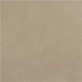 Imitation leather fiber|SZ85013